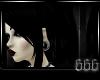 ~V~ Gothic Black Cyndi