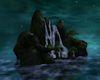 !Sea Mountain Waterfalls