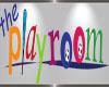 PLAYROOM SEESAW