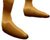 PureGold Boots (knee)