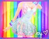 Sweet Loli Ballerina