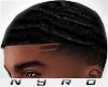Waver's Waves V2