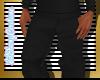 ~M~DRV MALE SWEAT PANTS