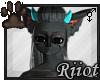 !R; Trico Wings V2