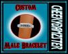 [bamz]Custom Daniel (M)