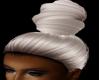 S | Wanda Blonde