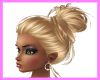 JUK Gold Blond Poppy