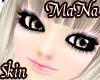 [MaNa]OffPink*Skin