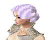 Lavendar Lady