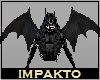 Impakto Half Body