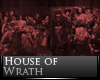 [Nic]House Of Wrath Room