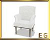 EG-Poltrona bca