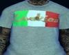 Cookies Mx Flag Tee