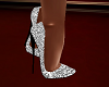 FG~ A New Year Heels