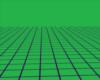 PHOTO GREEN ROOM