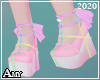 ! Easter | Pumps