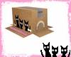 Cat Protection Box