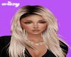 (wiz) Geiver Blonde