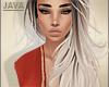 -J- Favinia phantom