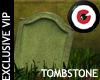 Tombstone 7