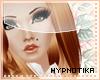 ~H: lipstick nude Dark