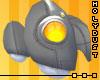 SQ3R00 v1.9 (silver)