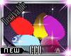 [CCQ]Easter Egg Basket