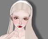 Drea White
