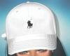 ~Polo Hat~ (WF)