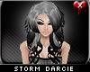 Storm Darcie
