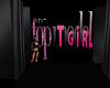 top tgirl model