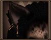 [Ry] Namoria ears