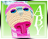 Aby -Sock Star-