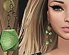 earrings Dolce Gabbana