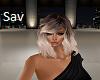 Lamia-Ice Blonde