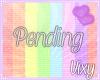 V!Vixy Support Banner V2