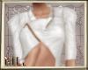 ~White Jacket~