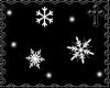 * Falling Snow