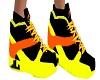 -x- orange kicks (m)