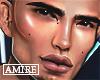 Dae | Skin RQ