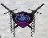 Cuivienyarna Shield