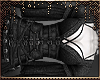 [Ry] Sorceress 1