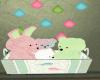 (MC)Bears in basket