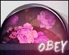 0B. High Floral