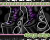 [KAD]AleaBoots~Purple~