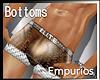(Em)ELITE Silk Box Bronz