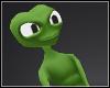 Dame tu Cosita  Alien