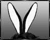 Bunny Ears / M