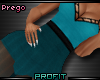 $`Fashionable;Prego