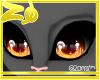 Mulle | Eyes